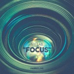 [Free] Ivy Lab — Focus