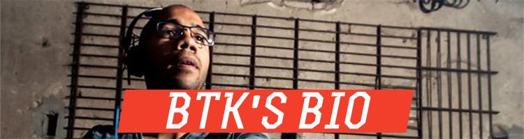 BTK-bio