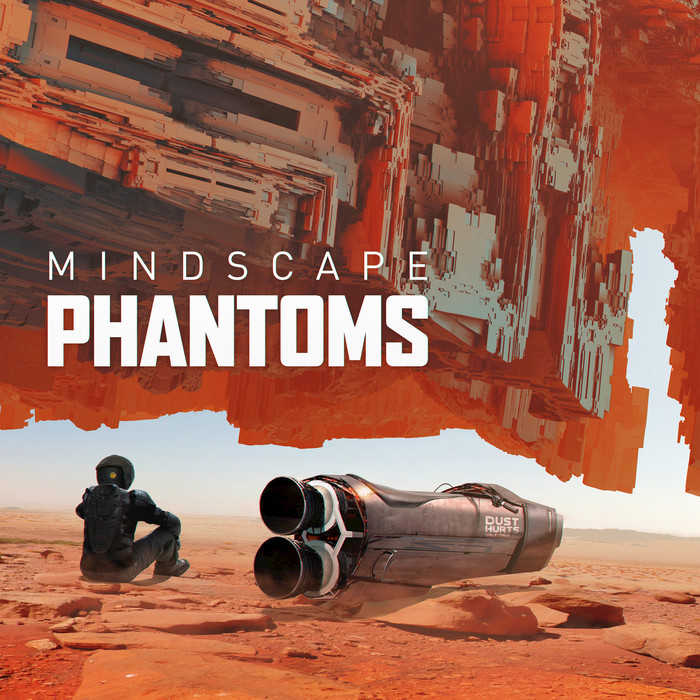 mindscape-phantoms