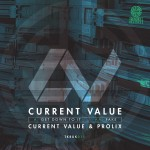 Current Value — Get Down To It / Fake
