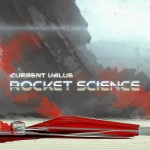Current Value — Rocket Science