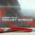 Current Value — Rocket Science