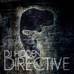 DJ Hidden — Directive Album Sampler 2