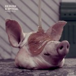 Ed Rush & Optical – FABRICLIVE 82 Promo Mix