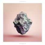 Hyroglifics — No Drama EP