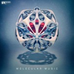 VA — Molecular Music