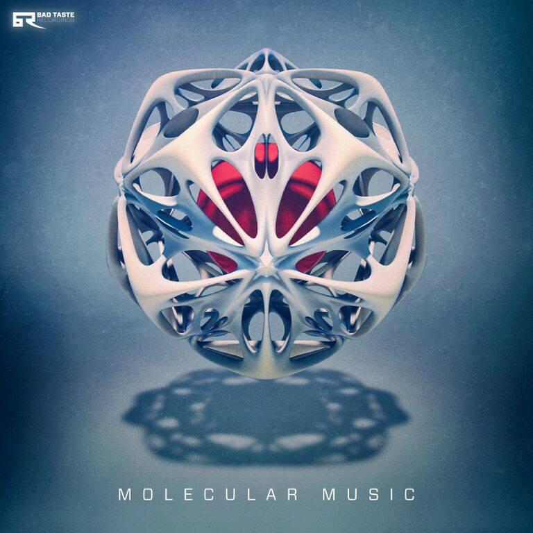 Molecular Music