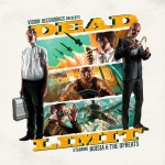 Noisia & The Upbeats — Dead Limit