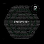 Program presents: ENCRYPTED 1.0 LP