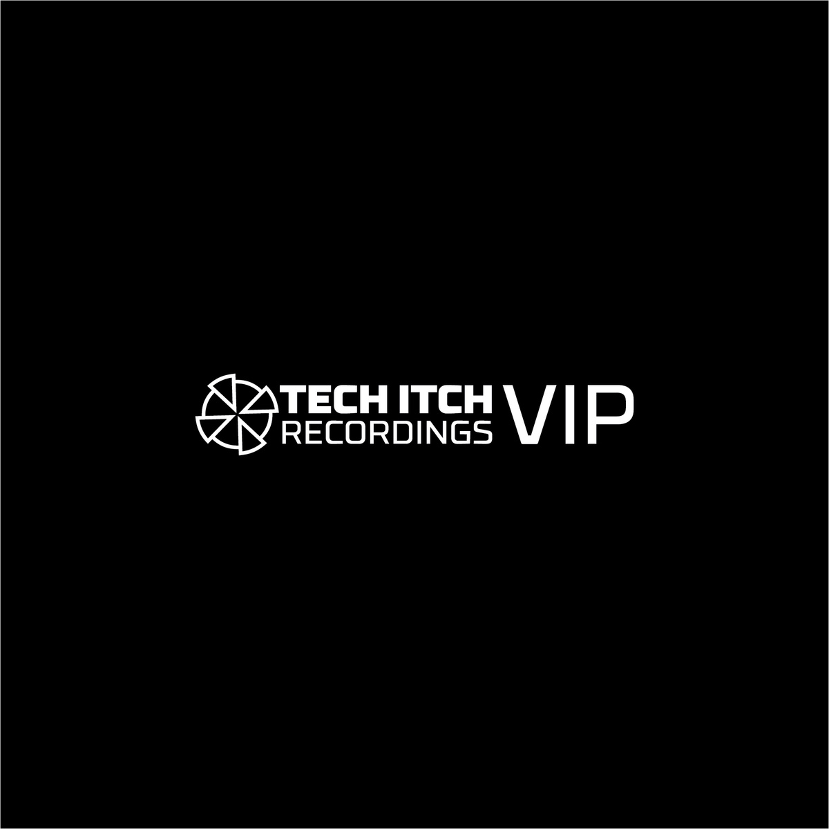 Technical Itch  - Failed Evolutionary Experiment VIP