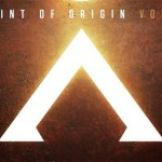 VA — Point Of Origin Vol. 1