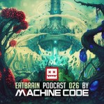Machine Code — Eatbrain Podcast 26