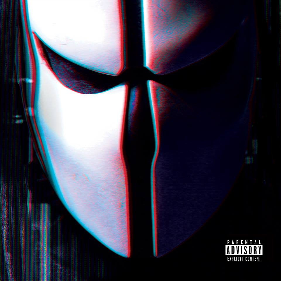 Zardonic - Antihero