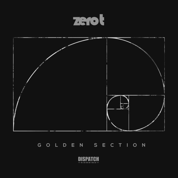 Zero T – Golden Section
