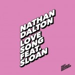 Nathan Dalton — Love Song (BCee & Villem Remix)