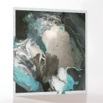 Alix Perez — Recall & Reflect EP