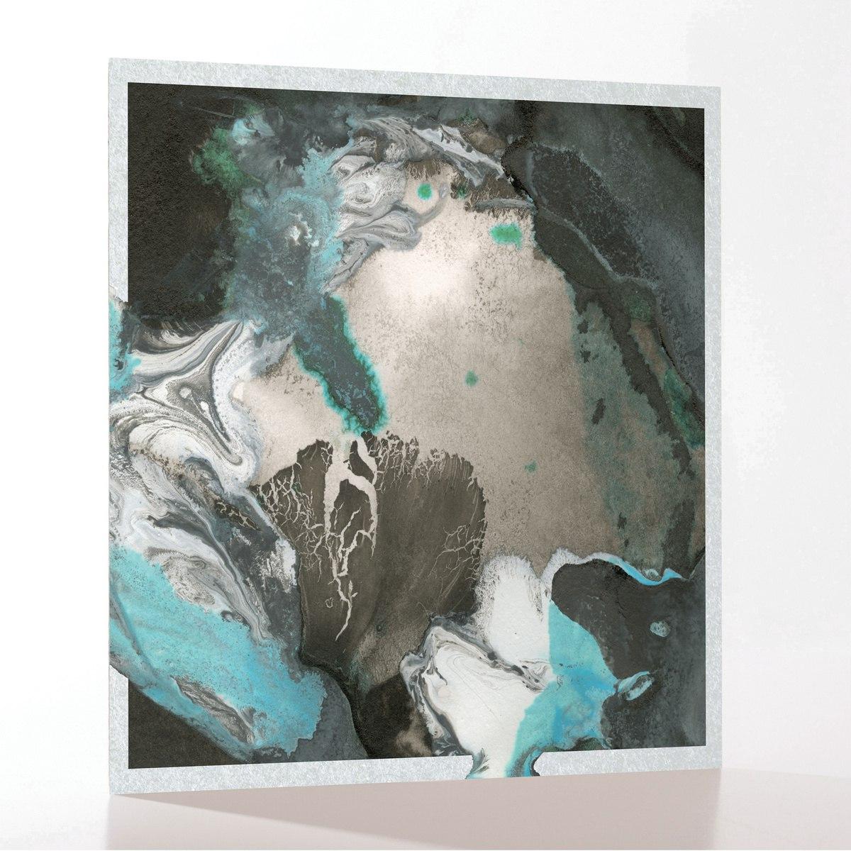 Alix Perez - Recall & Reflect EP