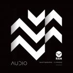 Audio — Shatterdome / 2 Stroke