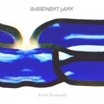 Basement Jaxx — Buffalo (Dub Phizix Remix)