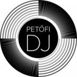 Chris.SU — Petofi DJ Mix — September 2015