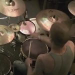 Drums Without Bass: Covers For Noisia, Limewax, Spor