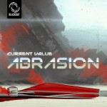 [Free] Current Value — Abrasion