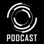 Blackout Podcast 45 — Current Value