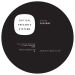 Critical Systems 002: Fre4knc