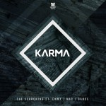 Karma — The Searching / Dance