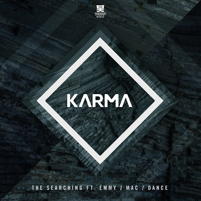 Karma - The Searching  Dance