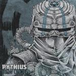 Pythius — New Order EP