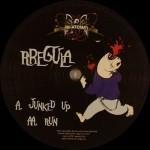 [Free] Rregula — Run