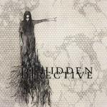 DJ Hidden — Directive