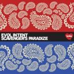 [Free] Evol Intent — Scavenger's Paradize