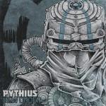 [Free] Pythius — Convert