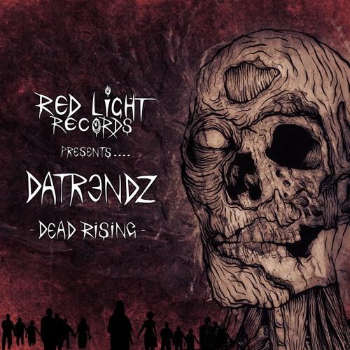 Datr3ndz - Dead Rising