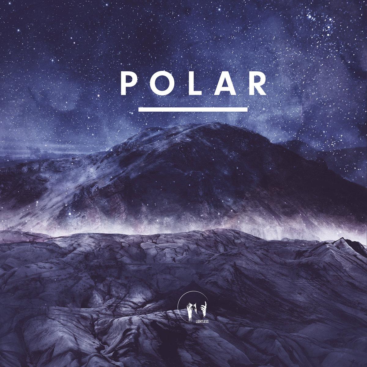 Fanu - Polar