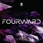 Fourward — Elektrik EP