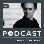 High Contrast — UKF Music Podcast #72