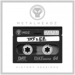 Metalheadz Podcast 53: DJ Lee presents Unreleased Dubplate Selection Vol 2