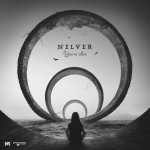 Nelver — You're Alive