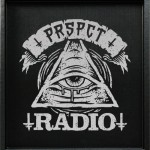 PRSPCT Radio — Episode 21 — Switch Technique, June Miller, Exodite