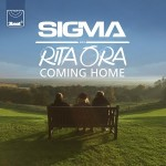 Sigma & Rita Ora — Coming Home (Break Remix)