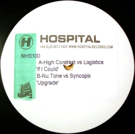 VA-Hospitalised