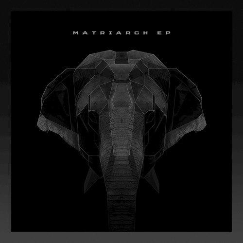 VA - Matriarch EP