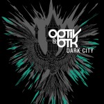 Optiv & BTK — Dark City EP