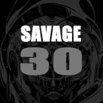 Savage — 30