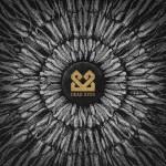 Sinister Souls — Dead Eyes EP