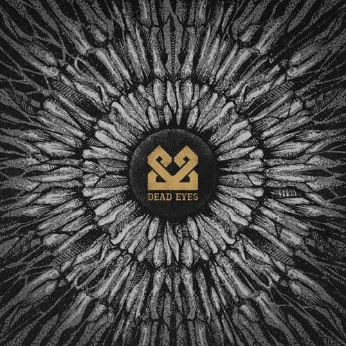 Sinister Souls - Dead Eyes EP