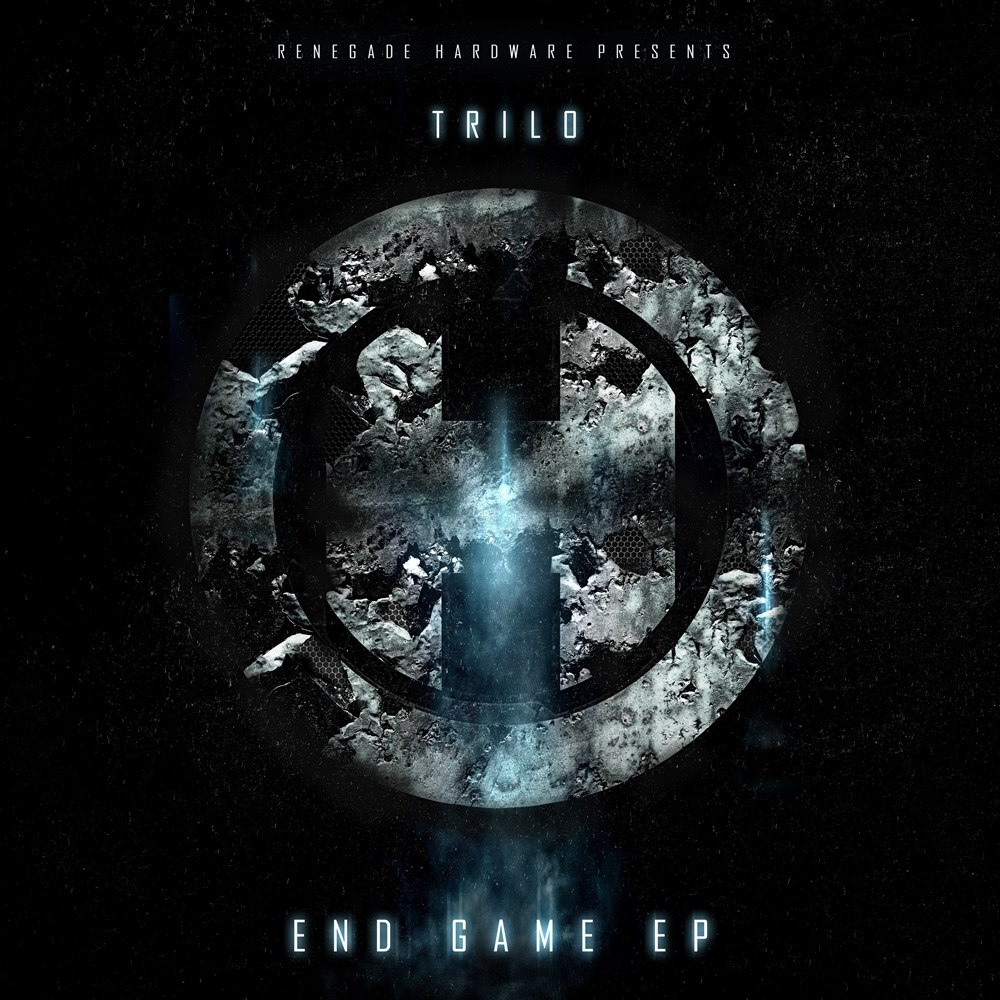 Trilo - End Game EP